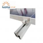Estructura fotovoltaica